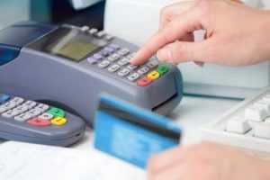 Restrições de Crédito: o que fazer para limpar o nome?