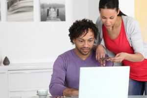 Empréstimo para Negativados Simplic – Como Solicitar?