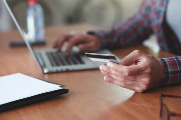 Empréstimo Pessoal Just : Como Solicitar?