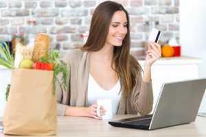 Como simular um empréstimo no Itaú?