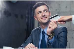 Empréstimo no Santander: saiba como conseguir crédito rápido