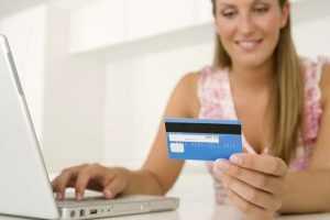 Empréstimo na Caixa – Como conseguir?
