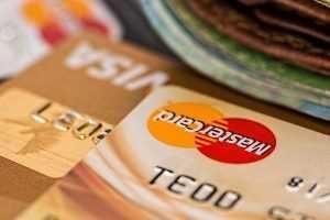 Cartão BBB Visa Crédito