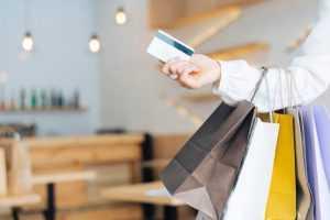 O que é Taxa Selic e como ela afeta sua vida financeira?