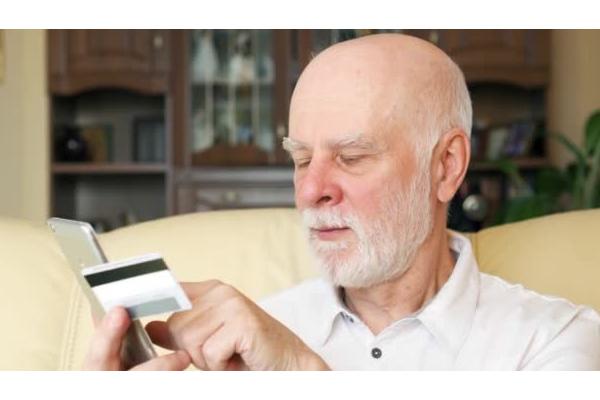 Como resgatar pontos no cartão de crédito Itaú?
