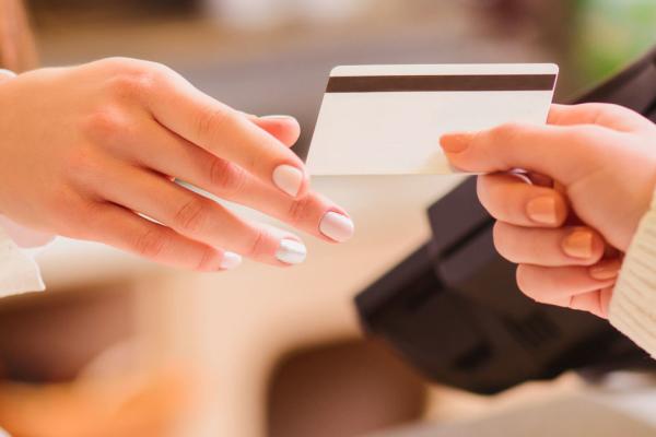 Como resgatar pontos no cartão de crédito Bradesco?
