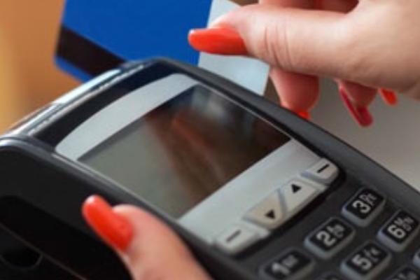 Como conseguir milhas de viagem com o cartão de crédito?