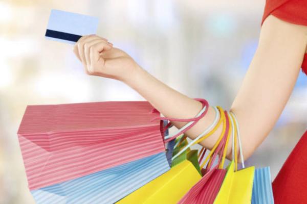 Resgate de pontos do cartão de crédito: como conseguir?