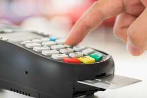 5 dicas de como cadastrar o cartão de crédito no resgate de pontos