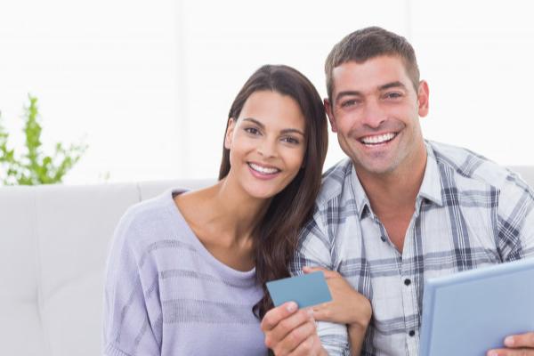 Vítima de fraude no cartão de crédito? O que fazer