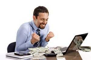 Melhores empresas para empréstimo pessoal