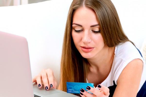 Empréstimo Pessoal: Guia Completo