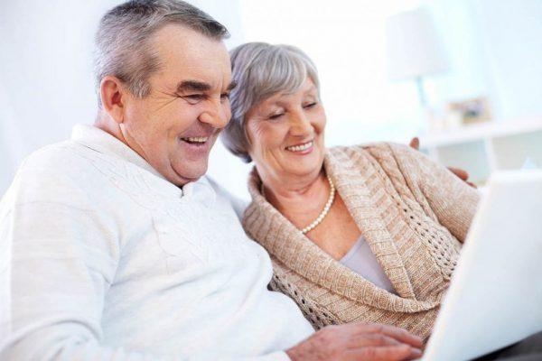 Quando é o momento de pedir um empréstimo?