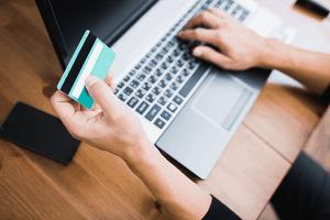 Empréstimo consignado: entenda essa modalidade