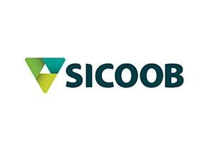 Crédito Consignado Sicoob