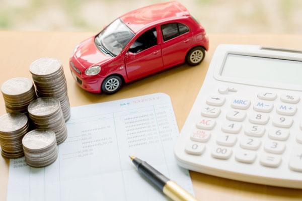 Financiamento de Veículos Sicoob
