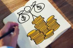 Investimentos com Maior Rentabilidade