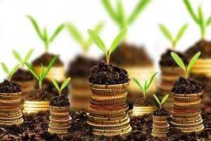 Investir Dinheiro com Segurança