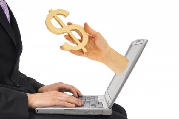 Tenha seu Próprio Negócio Online!