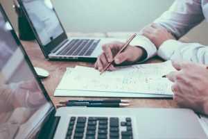 5 dicas de como Investir Alto