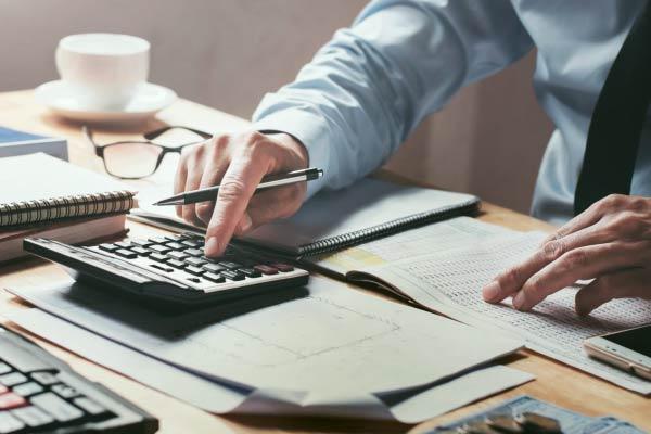 7 dicas de como Ter um Bom Negócio